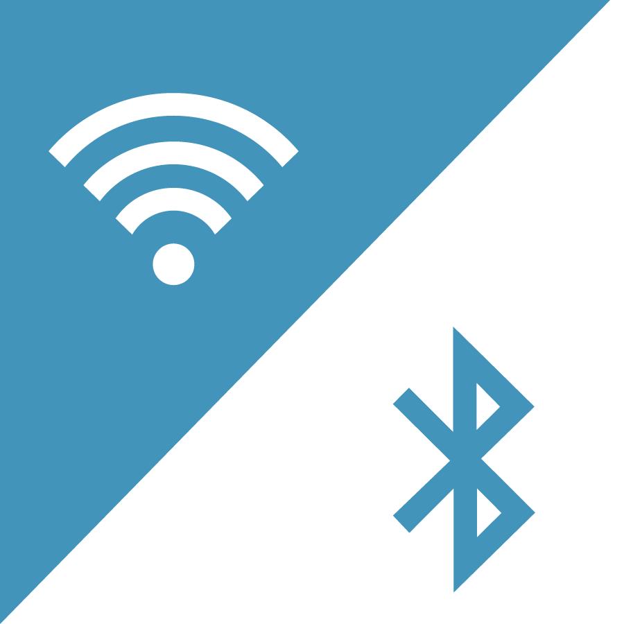iPhone X – WiFi/Bluetooth reparatie-1