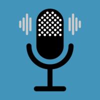 iPhone 6 – Microfoon reparatie
