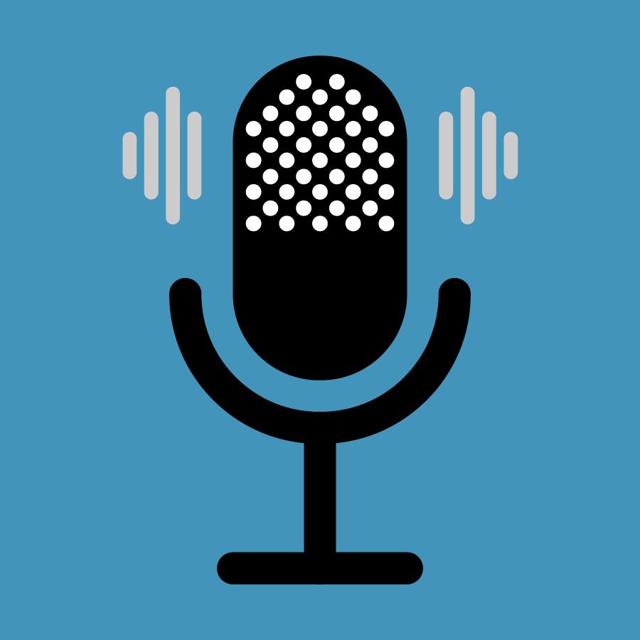 iPhone 6 – Microfoon reparatie-1