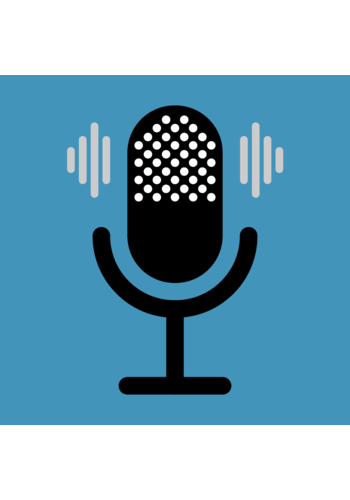 Apple iPhone 7 plus – Microfoon reparatie