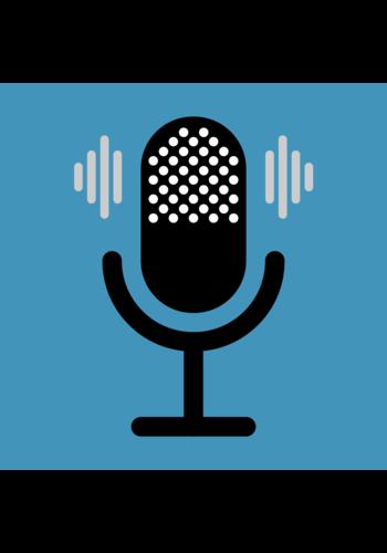 Apple iPhone 8 – Microfoon reparatie