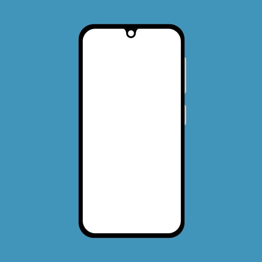 Galaxy A6 plus 2018 - Koptelefoonaansluiting reparatie-1