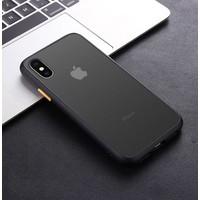 thumb-iPhone XS Max (zwart)-1