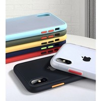 thumb-iPhone XS Max (zwart)-2