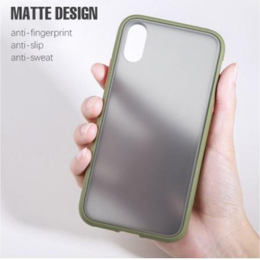 iPhone XS Max (zwart)-4