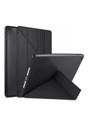 Apple iPad 2017 hoes (zwart)