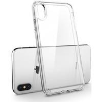 thumb-iPhone XS Max -  Spigen Ultra Hybrid (crystal clear)-3