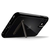 thumb-iPhone 11 Pro - Spigen Ultra Hybrid (zwart)-4