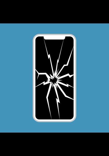 Apple iPhone XS – Schermreparatie (kopie AAA+)