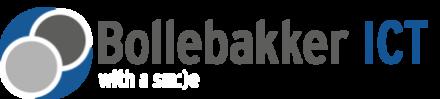 Bollebakker ICT | Smartphone, tablet, computer en laptop reparatie