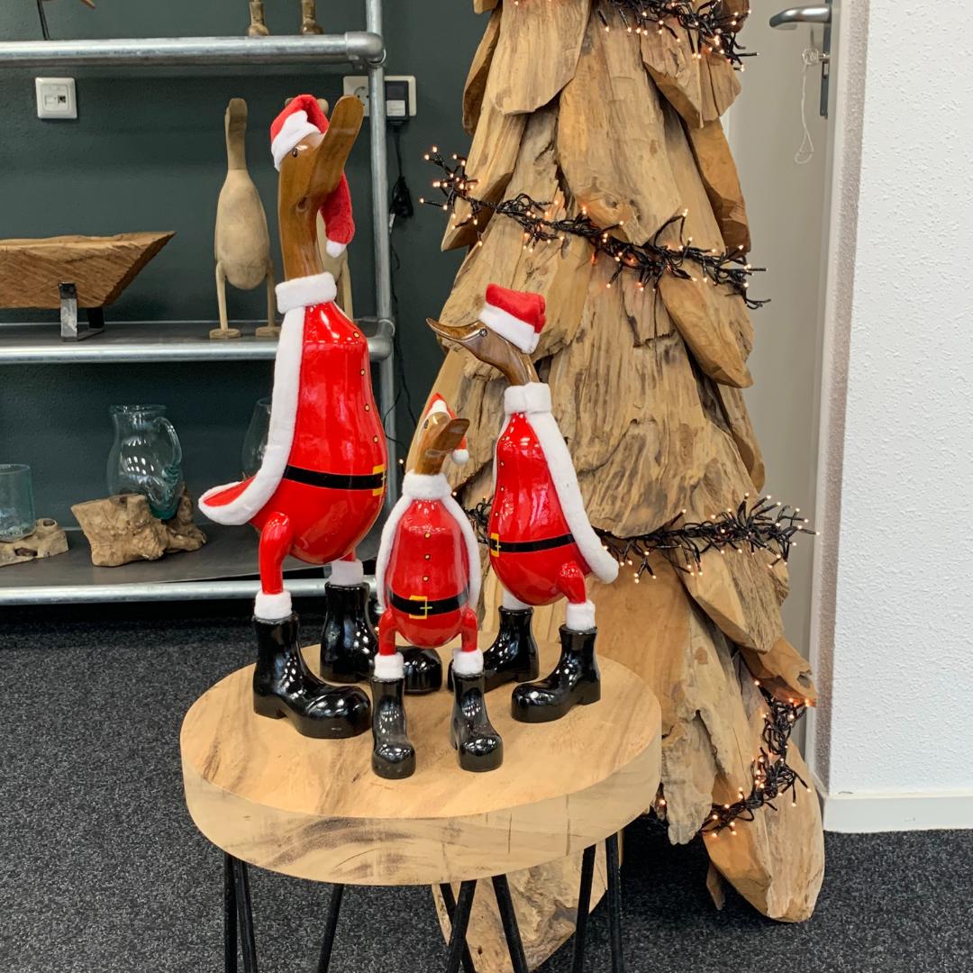 houten-kerst-eendjes
