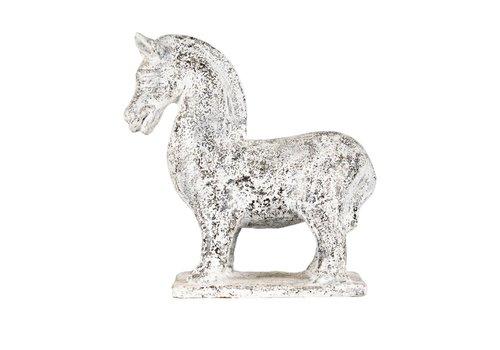 JoJo Living Keramiek Paard