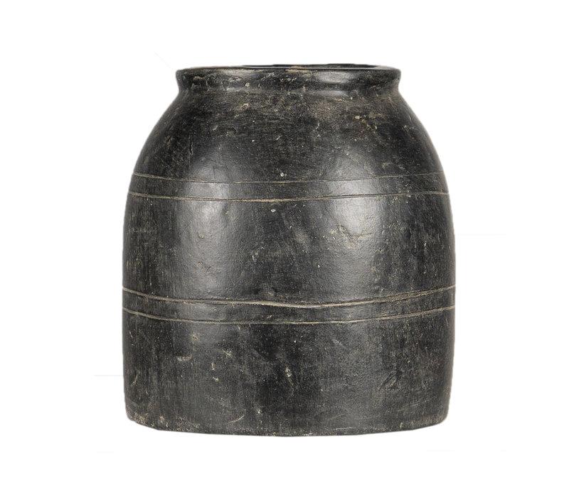 Keramiek Pot