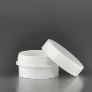 Mustertiegel 5 ml