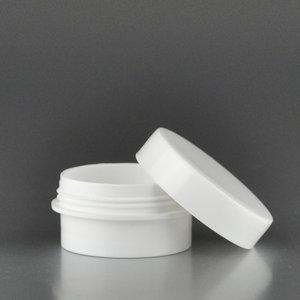 Sample jar  Pot d'échantillonnage 5 ml