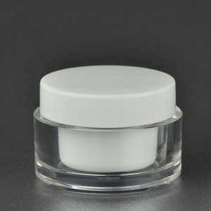 Luxury  Aphrodite 5 ml (8ml)