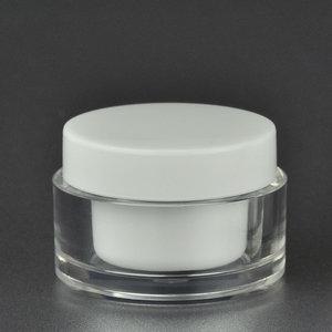 Sample jar  Aphrodite 3 ml, 5 ml