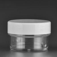 Mono-Serie 15 ml