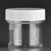 Mono-Serie 30 ml