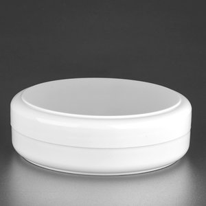 Softline diameter 100 mm 150 ml Softline diam. 100 mm