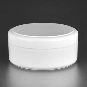 Softline diameter 100 mm 250 ml Softline diameter 100 mm