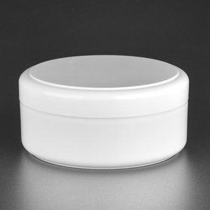 Softline diameter 100 mm 250 ml Softline durchmesser 100 mm