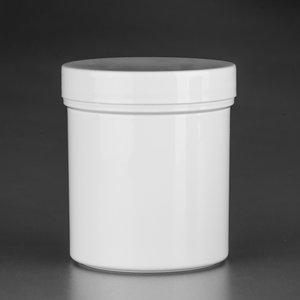 200 ml Cremetiegel - Salbentiegel