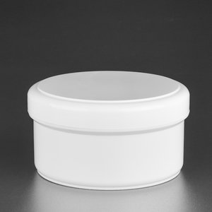 Standard Serie  300 ml durchmesser 100 mm
