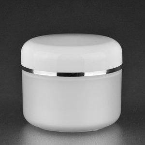 DuoLine - serie  DuoLine 50 ml