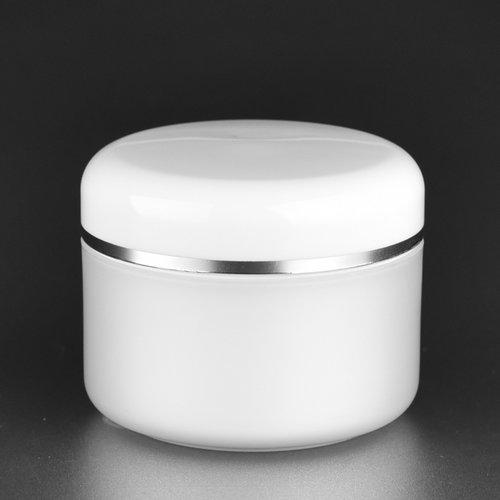 DuoLine - serie  DuoLine 75 ml