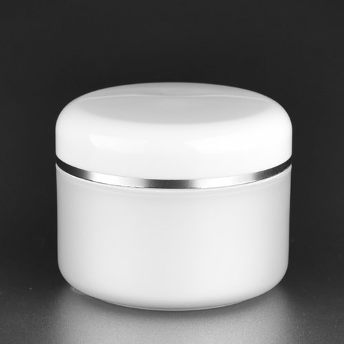 DuoLine - serie  DuoLine 75 ml translucent/white
