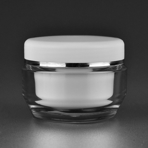 Luxury  Pheadra 50 ml cosmetica pot