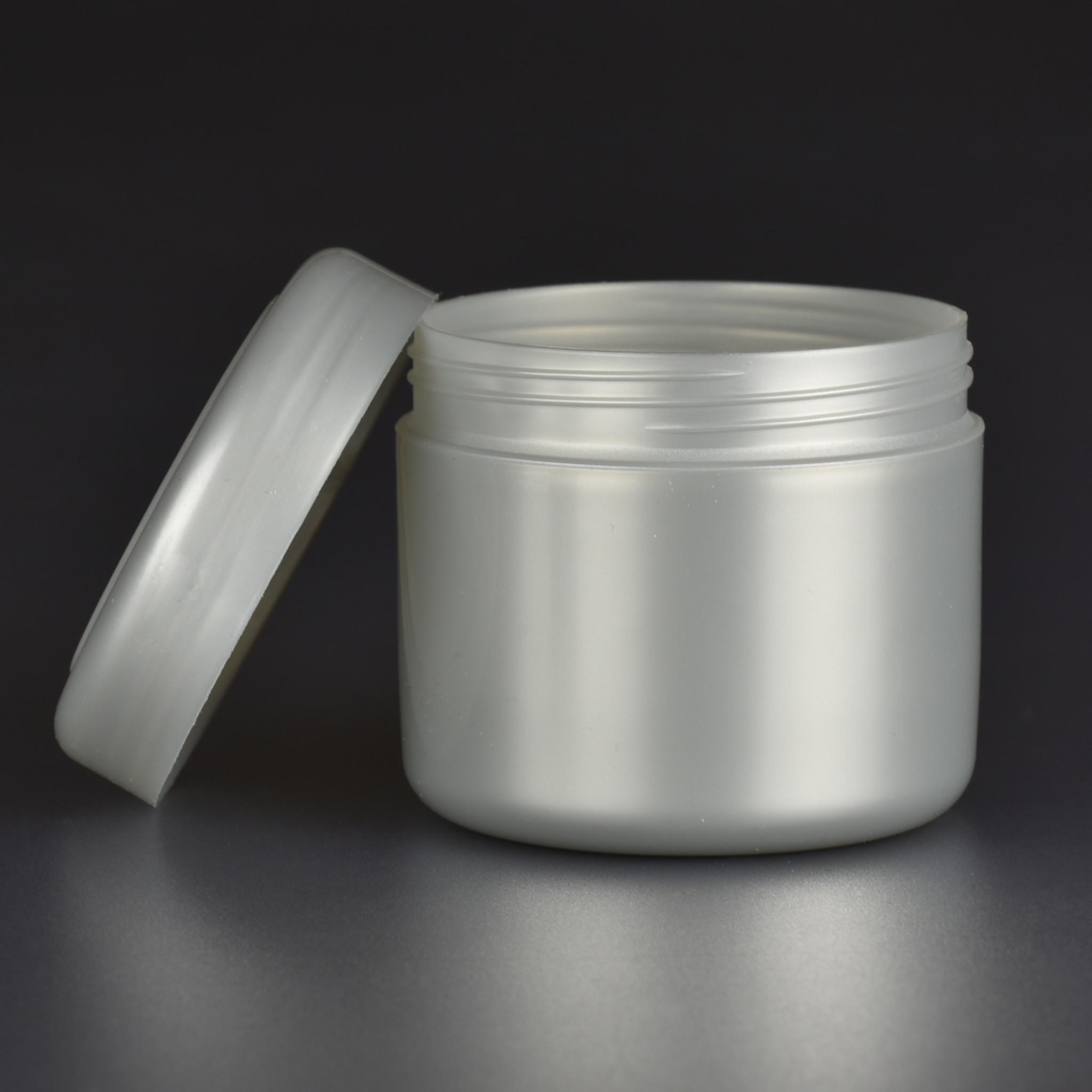 125 ml pot metallic kleurpigment
