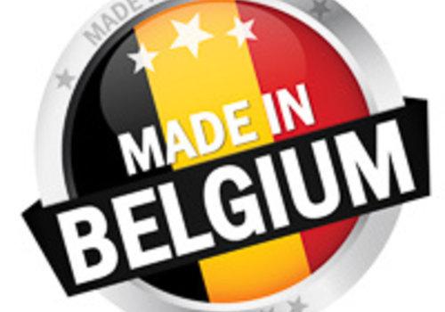 Belgische producent