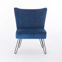 Fauteuil Tarnby