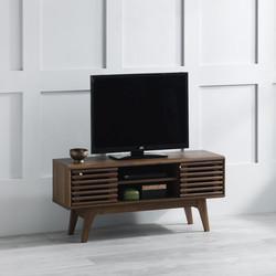 TV Meubel Gelderland 120 cm