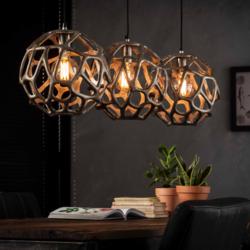 Hanglamp Mercurius