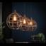 Eigen Hanglamp Neptunus - 3