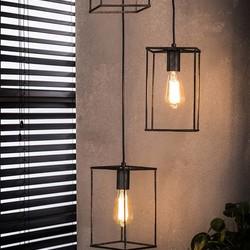 Hanglamp Artemis 3L