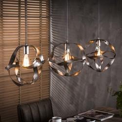 Hanglamp Nilus