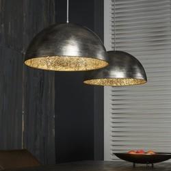Hanglamp Hestia