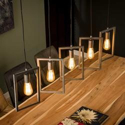 Hanglamp Zeus