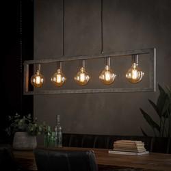 Hanglamp Eros 5L