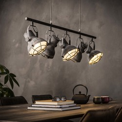 Hanglamp Ouranos