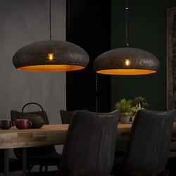 Hanglamp Achelous