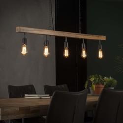 Hanglamp Arethuse