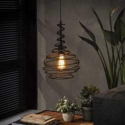 Hanglamp Panopea