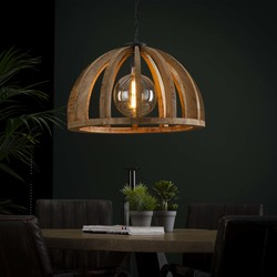 Hanglamp Cebren