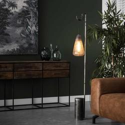 Vloerlamp Clotho