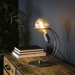 Tafellamp Odin Ø12,5